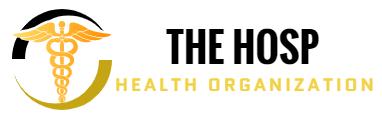 The Hosp